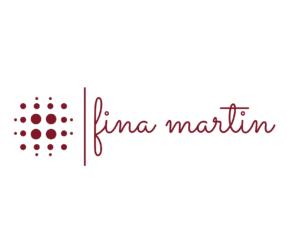 Fina Martin